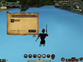 Screenshot 2011-12-21 16-52-15