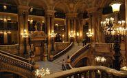 Paris-Opera-staircase