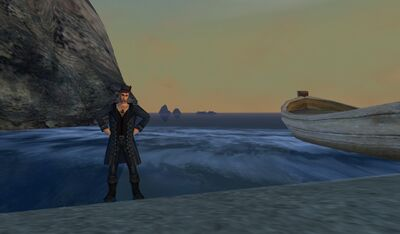 Screenshot 2012-01-07 14-13-31