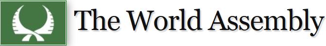 Worldass