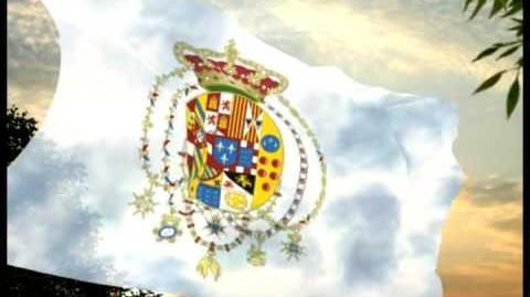 Kingdom of the Two Sicilies Reino de las Dos Sicilias (1816-1860)