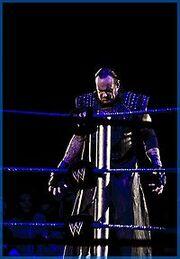 200px-Undertaker rey de las sombras