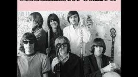 Jefferson Airplane - Somebody To Love-0