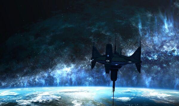 StarChamber-SWTOR