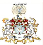 Blasthawk Crest