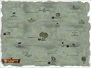 Caribbean Map ( Complete ).2
