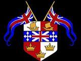 The Royal Navy of Great Britain & Ireland