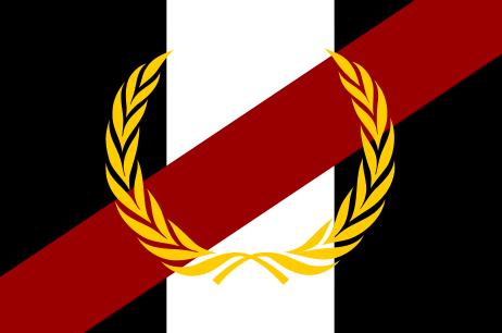 Valenciaredesign3