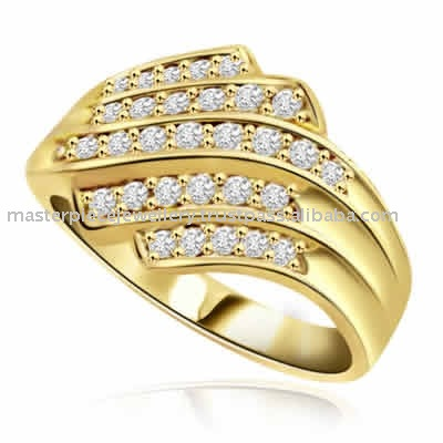 Diamond Jewelry Gold Jewellery Diamond Rings
