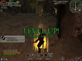 Screenshot 2011-01-21 21-11-35