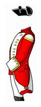 RegimentNikolausDM122010