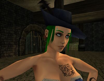 Screenshot 2011-04-24 20-36-52