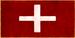 SwissFlag