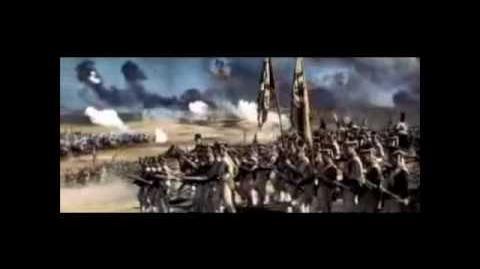 Troops in Spain's capitol!