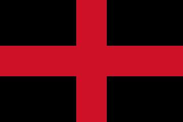 Corvus Flag 1