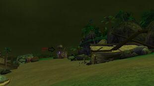 Screenshot 2011-09-24 15-44-53