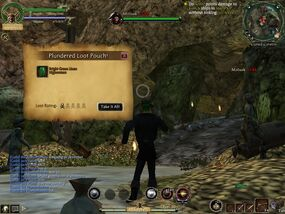Screenshot 2012-01-09 18-01-07