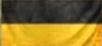 AustrianFlag