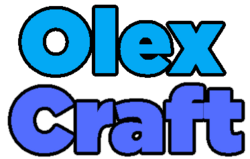 Olexcraft