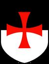 TemplarM