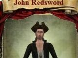 Fan GM John Redsword