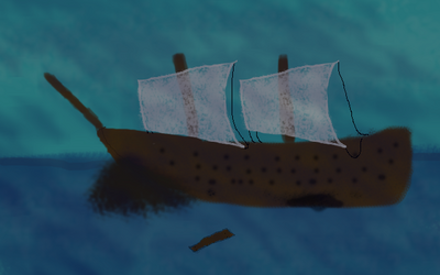 ShipLawContest