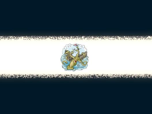 Sinkers-United flag