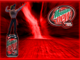 East India Mountain Dew cr.