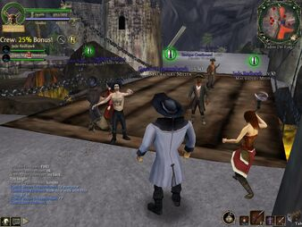 Screenshot 2010-10-13 19-36-44