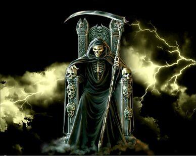 Grim-Reaper-the-grim-reaper-12078699-1280-1024