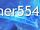 TheGamer5543 (League of Legends)
