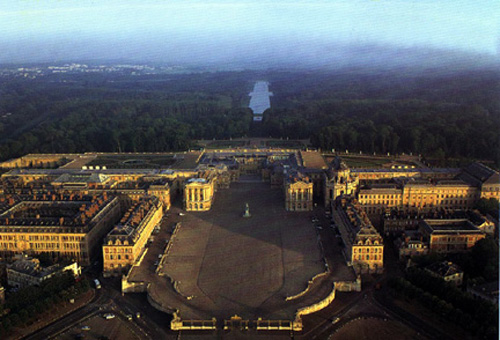 Versailles-palace-picture