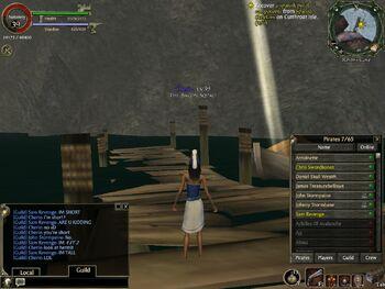 Screenshot 2011-04-12 16-38-52