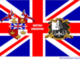 BRITISH KINGDOM