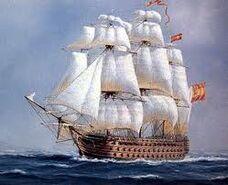 Images (16)ship34d