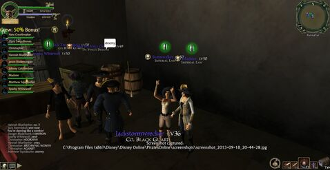 Screenshot 2013-09-18 20-44-31