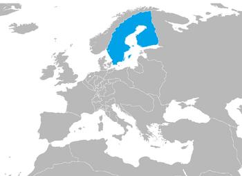 SwedishMonarchy