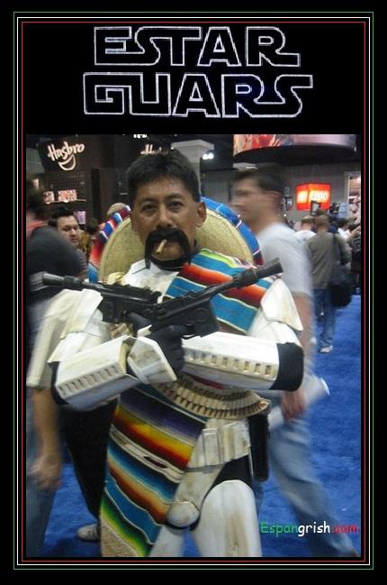 Mexican-Storm-Trooper-Funny1