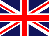 Anglo-Alliance