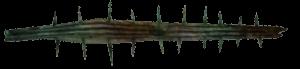 Hermit Blade phase 3