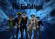 TheGodfathers