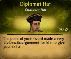 DiplomatHatUpdated