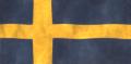 Flagind
