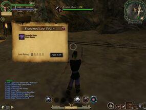 Screenshot 2012-05-13 18-33-26