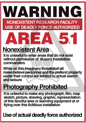 Area 5.1