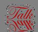 TalkReflec