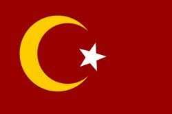 Eyalegypt