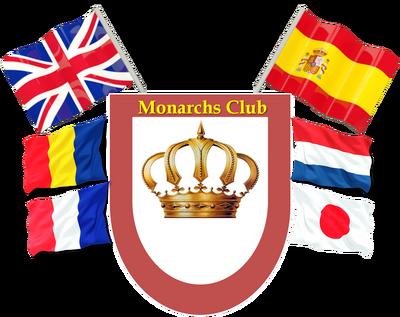 MonarchsClub