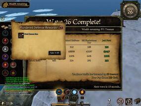 Screenshot 2012-04-12 20-38-09