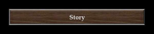 StoryCate